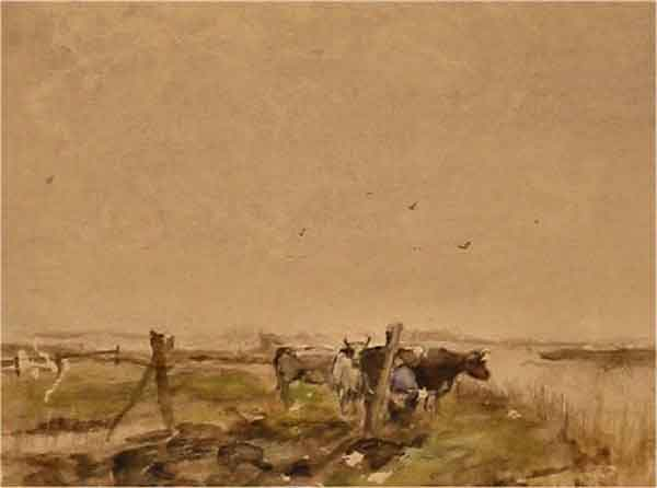 Farmer and cows in the field.jpg