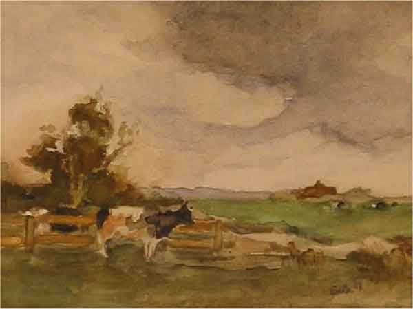 Landscape with cows.jpg